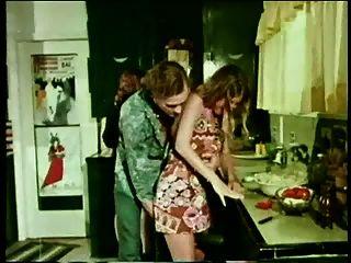 Cosa del oscilación (1973)