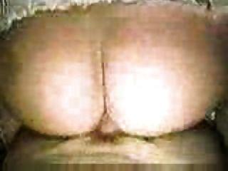 Are Imagenes de roxana diaz desnuda
