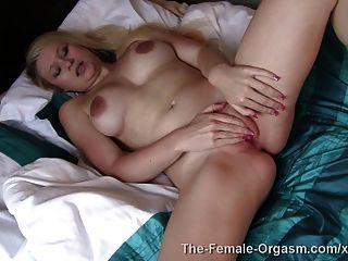 Orgasmos tegan jane, peludos, afeitados, lactantes y más