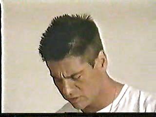 Ryan idol piloto 1996 (sonido decir no coinciden)