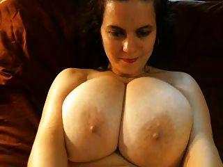 Webcams 2014 milf con l tazas