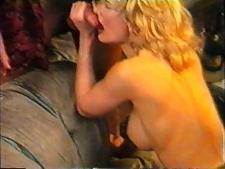 Lili marlene (romance de puerta trasera)
