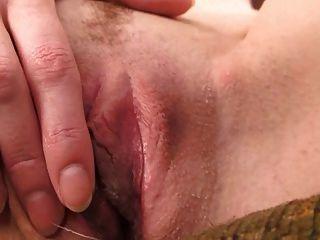 Kendra james desnuda y se da un orgasmo
