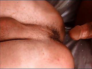 Bi bare back sexo con nips agradable chicas mmf