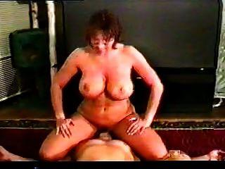 Blake mitchell facesitting desnuda smurf