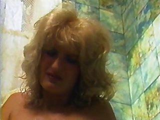 Lili marlene en más allá del tabú