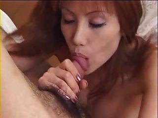 Busty maria yumeno en acción dm720