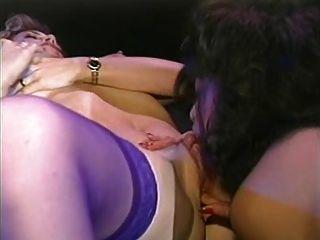 Lesbianas lactantes payton fox cumisha amato