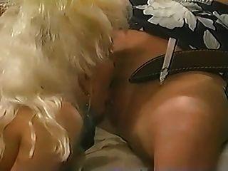 Tracey adams y sharon kane sexo lesbiana