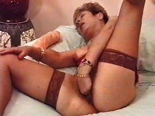 Orgasmo madura francaise con chatte qui gicle