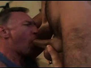 Sinónimos de \Gays|hombres|bareback|