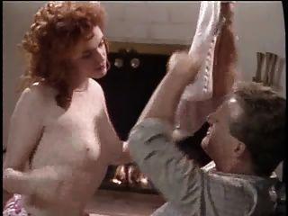 Traer a las vírgenes (1989) pt1.mpg