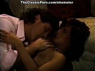 Película porno vintage con sexy retro nena
