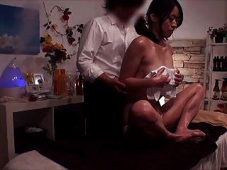 Ginza beauty spa japonés aceite masaje (milfs) 4.3
