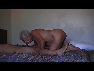 Vieja abuelita 6