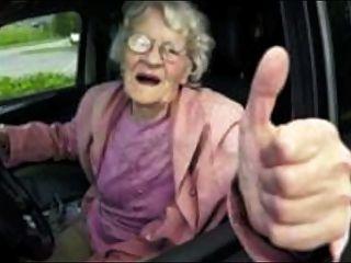 Los conductores asientan perverse olde kinky grannies por satyriasiss