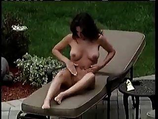 Sexy milf madura amateur housewife home videos