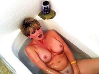 image Compilación adolescente aficionada de gee dee pee