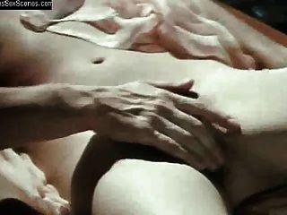 Aphrodite (1982) escenas de películas del sexo