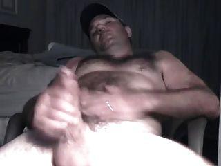 Dick grande