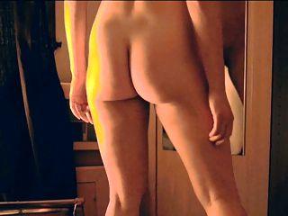 Scarlett johansson desnuda¡mejor calidad!bajo la piel