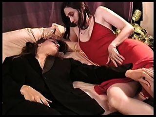 Seducción erótica