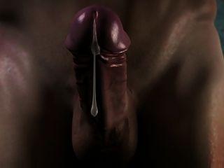 Gonk dick animación 2