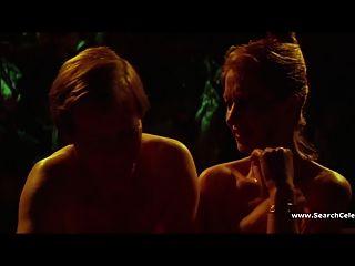 Helen mirren desnudo el cocinero el ladrón su esposa y su amante