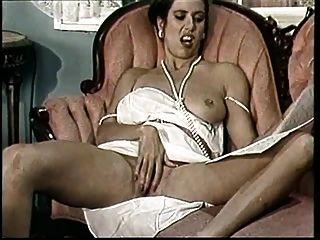 Letras de lujuria (1986) parte 2 de 5: protagonizada por nina deponca