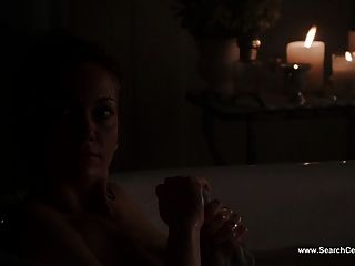 Diane lane nude \u0026 sexy compilación infiel hd