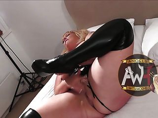 the amusing xxx adult video you tube can not participate now