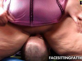 Russian coño bbw increíble tetas chubby 2