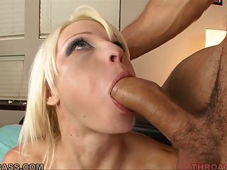 Garganta profunda - 61496 HD videos - Polar Porn HD