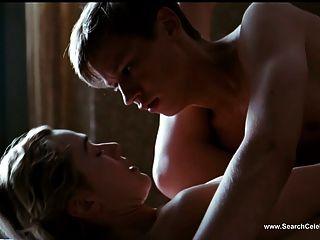 Kate winslet desnuda el lector hd
