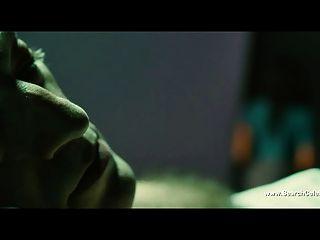 Rosario dawson full nude trance (2011)