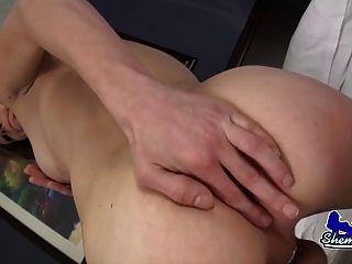 Cum con kelly klaymour