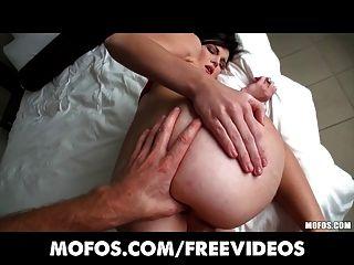 Vamos a probar anal lindo gf lacey laveah se habla en el sexo anal