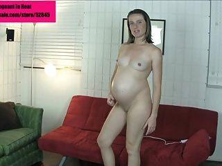 Embarazada val quiere verte joder de joi