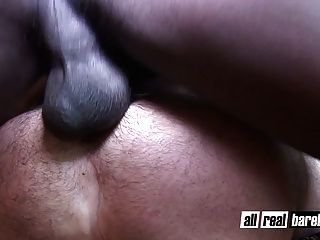 Cutler x naked fuck adam russo