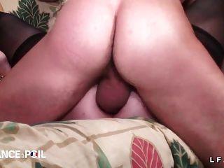 lesbienne sodomisée grosse grosse salope