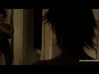 Elena anaya desnuda desnuda escena sex y lucia (2001)