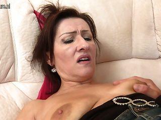 Sex lesbians fuckin orgy