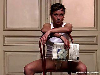 Lana cooper desnuda compilación bedways hd