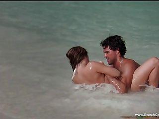 Kelly arroyo desnudo y sexy compilación hd