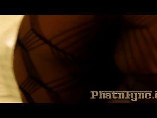 Candi calor y sinfonía rojo y cielo negro en phatnfyne.co