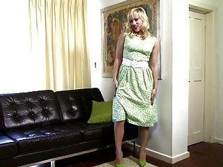 ¡Fashionista del vintage del axa j!