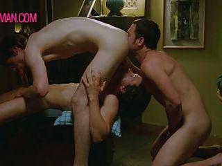 Caliente gay celebridades escenas ver los chicos se jodan!