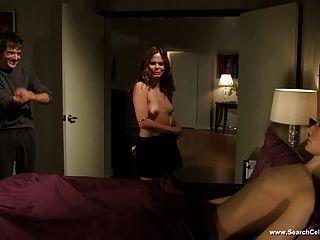 Ana alexander desnuda escenas hd