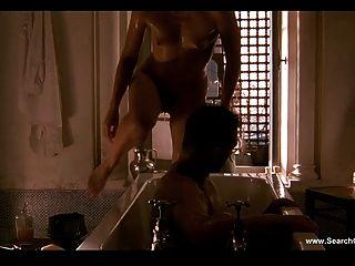 Kristin scott thomas desnuda escenas hd