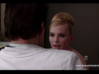 Betty gilpin nude enfermera jackie hd